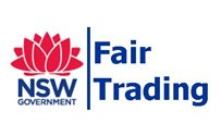 Fair trading act nsw wages